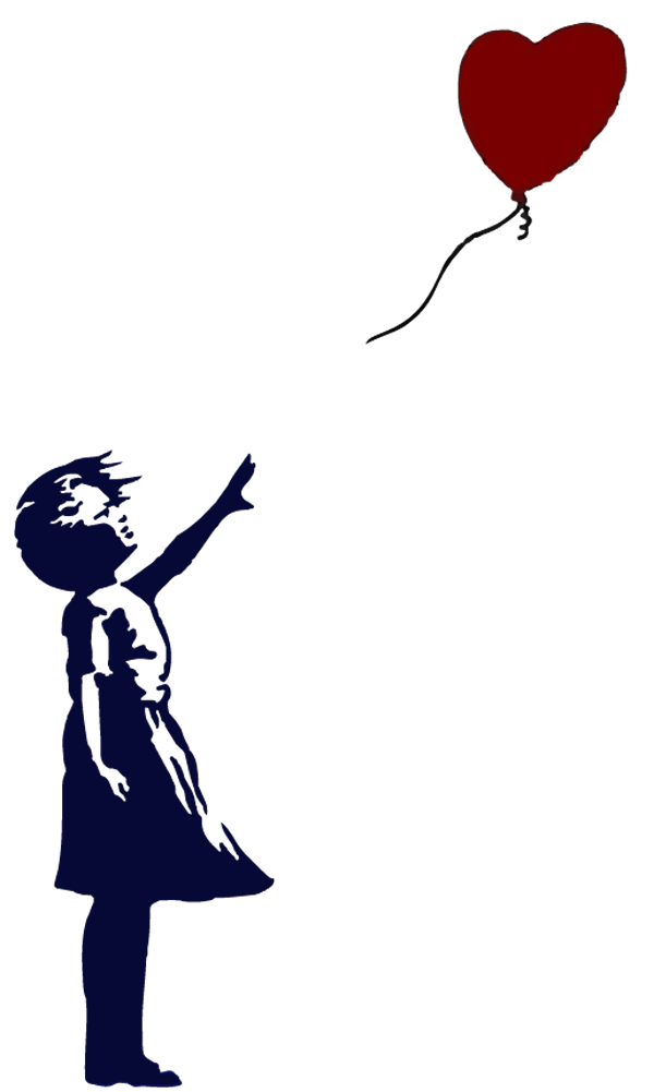 maedchen_ballon_pixabay